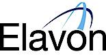 Elavon's Company logo