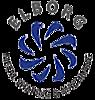 Elborg's Company logo