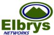 Elbrys Networks's Company logo
