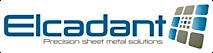 Elcadant Precision Sheet Metal's Company logo