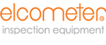 Elcometer Usa's Company logo