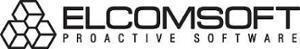 ElcomSoft's Company logo