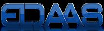 Eldaas Technologies's Company logo