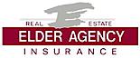 Elderagency's Company logo