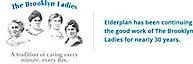 Elderplanfida's Company logo