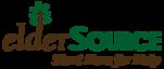 Myeldersource's Company logo