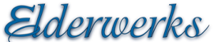 Elderwerks's Company logo