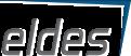 Eldes's Company logo