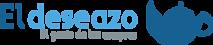 Eldeseazo's Company logo