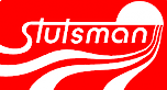 Eldon C Stutsman's Company logo