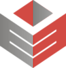 Eldor Contracting's Company logo