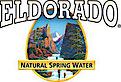 Eldorado Artesian Springs's Company logo