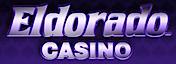 Eldorado Casino's Company logo