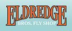 Eldredge Bros's Company logo