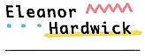 Eleanor Hardwick's Company logo
