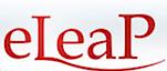 eLeaP's Company logo