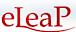 eLeaP Logo