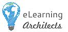 Elearning Architects's Company logo