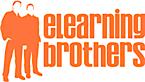 eLB's Company logo