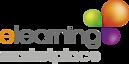 Elearning Marketplace's Company logo