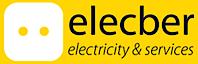 Elecber's Company logo