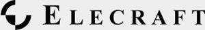 Elecraft's Company logo