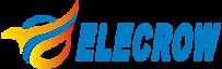 Elecrow Technology's Company logo