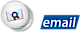 Illinois Herald's Competitor - Electionmall Technologies logo