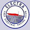 Electrafying's Company logo