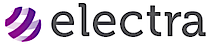 Electra's Company logo