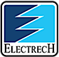 ELECTRECH's Company logo