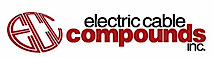 Electric Cable Compounds's Company logo