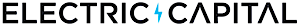 Electric Capital's Company logo