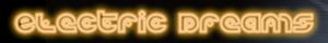 Electricdreams's Company logo