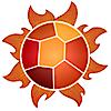 Electric Embers's Company logo