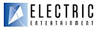 Electric Entertainment's Company logo