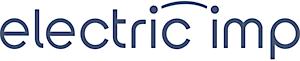 Electric Imp's Company logo