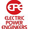 Electric Power Engineers's Company logo