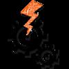 Electric Sys's Company logo