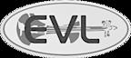 Electricviolinstore's Company logo