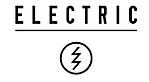 Electric California's Company logo