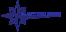 Electric Zone's Company logo