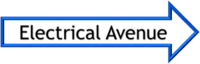Electrical Avenue's Company logo