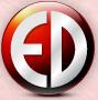 Ed Tx's Company logo