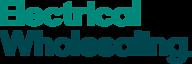 Electrical Wholesaling Magazine's Company logo