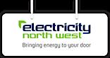 Enwl's Company logo