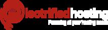Electrified Hosting's Company logo