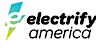 EverCharge's Competitor - Electrify America logo