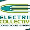 Electrik Collective's Company logo