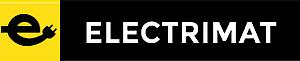 Electrimat Ltee's Company logo